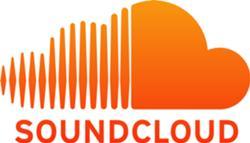 250px-Soundcloud-logo
