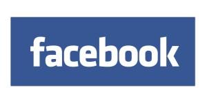 Facebook-logo-PSD-300x153